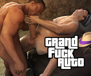 Gay Sex Games.com